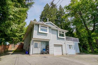 Photo 1: 1221 ROCHESTER Avenue in Coquitlam: Central Coquitlam House for sale : MLS®# R2578289