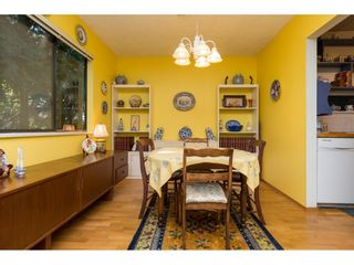 "Photo 6: 15955 ALDER Place in Surrey: King George Corridor Townhouse for sale in ""Alderwood Park"" (South Surrey White Rock)  : MLS®# R2099487"