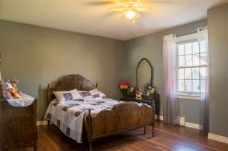 Photo 18: 1630 MAPLE Avenue in Kingston: 404-Kings County Residential for sale (Annapolis Valley)  : MLS®# 201909959