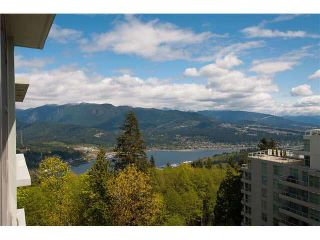 """Photo 15: 706 9222 UNIVERSITY Crescent in Burnaby: Simon Fraser Univer. Condo for sale in """"ALTAIRE"""" (Burnaby North)  : MLS®# R2516242"""