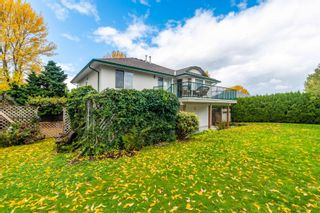 """Photo 9: 5432 HIGHROAD Crescent in Chilliwack: Promontory House for sale in """"PROMONTORY"""" (Sardis)  : MLS®# R2622055"""
