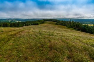 Photo 2: Woods Mountain Road in Parrsboro: 102S-South Of Hwy 104, Parrsboro and area Vacant Land for sale (Northern Region)  : MLS®# 202107896