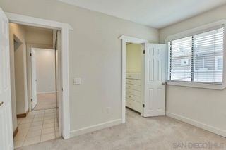 Photo 19: NORTH PARK House for sale : 4 bedrooms : 3570 Louisiana St in San Diego