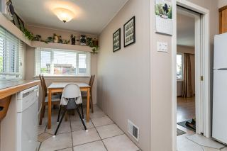 Photo 22: 454 KELLY Street in New Westminster: Sapperton House for sale : MLS®# R2538990