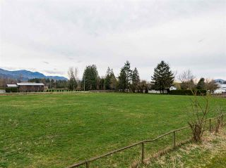 Photo 20: 41745 NO. 3 Road: Yarrow House for sale : MLS®# R2560580
