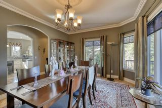 Photo 10: 10 Pinehurst Drive: Heritage Pointe Detached for sale : MLS®# A1101058