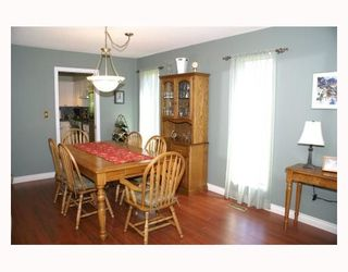 Photo 4: 9331 KINGCOME Place in Richmond: Ironwood House for sale : MLS®# V662326