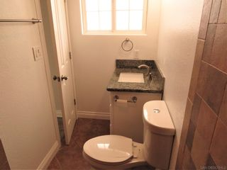 Photo 6: SOUTH SD House for sale : 3 bedrooms : 1441 Thermal Ave in San Diego