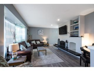 Photo 4: 7753 TAULBUT Street in Mission: Mission BC House for sale : MLS®# R2612358