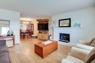 """Photo 4: 1233 ELLIS Drive in Port Coquitlam: Birchland Manor House for sale in """"Birchland Manor"""" : MLS®# R2555177"""