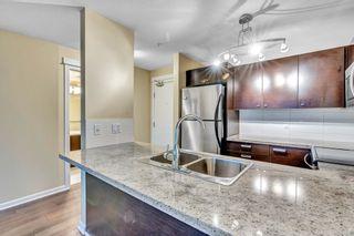 "Photo 5: 311 18755 68 Avenue in Surrey: Clayton Condo for sale in ""COMPASS"" (Cloverdale)  : MLS®# R2526754"