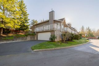"Photo 31: 46 21848 50 Avenue in Langley: Murrayville Townhouse for sale in ""Cedar Crest Estates"" : MLS®# R2533309"