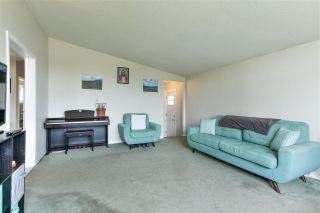 Photo 8: 210 McPherson Avenue: Spruce Grove House for sale : MLS®# E4244794