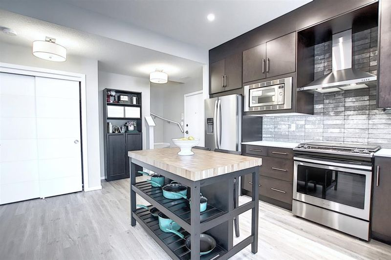 FEATURED LISTING: 201 - 135 Redstone Walk Northeast Calgary
