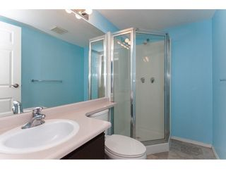 Photo 4: 104 20881 56 AVENUE in Langley: Langley City Condo for sale : MLS®# R2564873