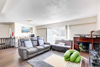 Photo 11: 6760 GOLDSMITH Drive in Richmond: Woodwards House for sale : MLS®# R2566636