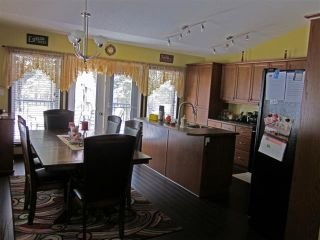 Photo 4: 8235 Glenwood Drive Drive in Edson: Glenwood Country Residential for sale : MLS®# 30297