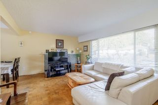 Photo 6: 3443 RALEIGH Street in Port Coquitlam: Woodland Acres PQ House for sale : MLS®# R2443261