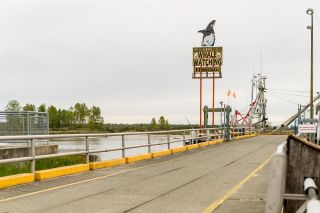 """Photo 18: 330 5500 ANDREWS Road in Richmond: Steveston South Condo for sale in """"SOUTHWATER"""" : MLS®# R2163811"""