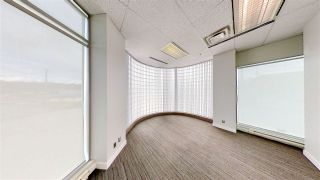 Photo 32: 100 177 VICTORIA Street in Prince George: Downtown PG Office for lease (PG City Central (Zone 72))  : MLS®# C8038352