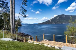 Photo 5: 1390 Lands End Rd in : NS Lands End Land for sale (North Saanich)  : MLS®# 872286