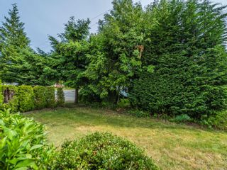 Photo 31: 3614 Victoria Ave in : Na Uplands House for sale (Nanaimo)  : MLS®# 879628