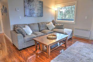 "Photo 3: 302 16 LAKEWOOD Drive in Vancouver: Hastings Condo for sale in ""Hastings"" (Vancouver East)  : MLS®# R2617646"