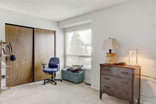 Photo 16: 203 DEERPOINT Lane SE in Calgary: Deer Ridge Row/Townhouse for sale : MLS®# C4288291