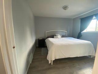 Photo 22: 12118 122 Street NW in Edmonton: Zone 04 House Duplex for sale : MLS®# E4254588
