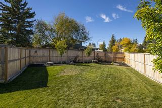 Photo 28: 6747 71 Street NW in Calgary: Silver Springs Detached for sale : MLS®# A1149158