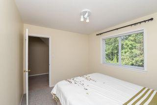 Photo 22: 1025 Vega Rd in : CV Comox Peninsula House for sale (Comox Valley)  : MLS®# 882416