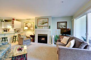Photo 3: # 311 7139 18TH AV in Burnaby: Edmonds BE Condo for sale (Burnaby East)  : MLS®# V1137375
