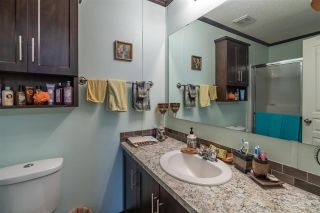 """Photo 13: 86 6338 VEDDER Road in Chilliwack: Sardis East Vedder Rd Manufactured Home for sale in """"Maple Meadows Mobile Home Park"""" (Sardis)  : MLS®# R2442740"""