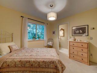 Photo 22: 8594 REDROOFFS Road in Halfmoon Bay: Halfmn Bay Secret Cv Redroofs House for sale (Sunshine Coast)  : MLS®# R2599178