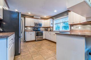"""Photo 5: 45385 WELLS Road in Sardis: Sardis West Vedder Rd House for sale in """"WELLS LANDING"""" : MLS®# R2144094"""