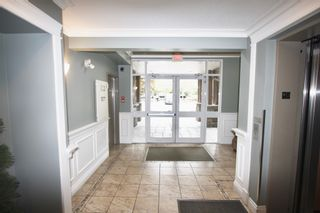 Photo 6: 417 2581 Langdon Street in Abbotsford: Abbotsford West Condo for sale : MLS®# 417 2581 Langdon St $420,000