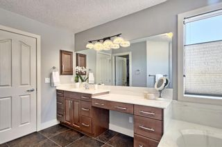 Photo 26:  in Calgary: Royal Oak Detached for sale : MLS®# A1087118