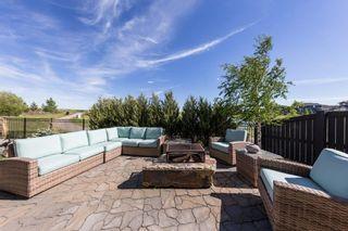 Photo 41: 3019 61 Avenue NE: Rural Leduc County House for sale : MLS®# E4247389