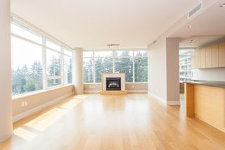 "Photo 10: 502 1473 JOHNSTON Road: White Rock Condo for sale in ""Miramar Tower B"" (South Surrey White Rock)  : MLS®# R2193072"