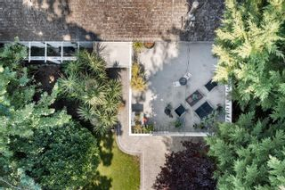 Photo 33: 4560 Balmacarra Rd in : SE Gordon Head House for sale (Saanich East)  : MLS®# 880025