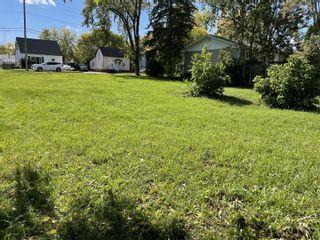 Photo 3: 250 5th Avenue NE in Portage la Prairie RM: Vacant Land for sale (74'x100')  : MLS®# 202123223
