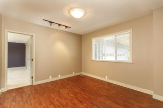 Photo 8: 910 EYREMOUNT Drive in West Vancouver: British Properties House for sale : MLS®# R2616315