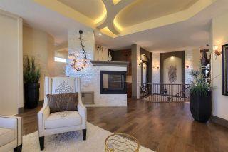 Photo 8: 7 Kingsmeade Crescent: St. Albert House for sale : MLS®# E4223824