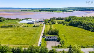 Photo 2: 8913 Highway 215 in Maitland: 105-East Hants/Colchester West Commercial  (Halifax-Dartmouth)  : MLS®# 202124065