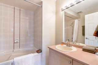Photo 8: # 414 6735 STATION HILL CT in Burnaby: South Slope Condo for sale (Burnaby South)  : MLS®# V1056659