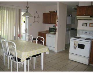 """Photo 2: 5748 LEHMAN Street in Prince_George: N79PGHW House for sale in """"HART HWY"""" (N79)  : MLS®# N183120"""