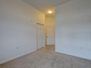 Photo 15: 410 663 Goldstream Ave in Langford: La Fairway Condo for sale : MLS®# 861902