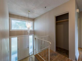 Photo 7: 1850 HYCREST PLACE in Kamloops: Brocklehurst House for sale : MLS®# 162542