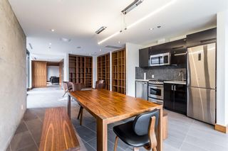 Photo 32: 2506 1010 6 Street SW in Calgary: Beltline Apartment for sale : MLS®# A1131517