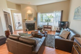 """Photo 7: 433 2980 PRINCESS Crescent in Coquitlam: Canyon Springs Condo for sale in """"Montclaire"""" : MLS®# R2101086"""
